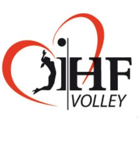 IHF Volley