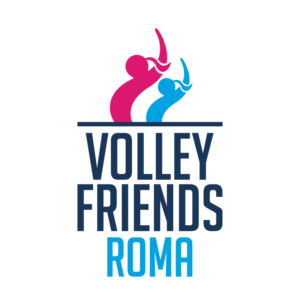 Volley Friends