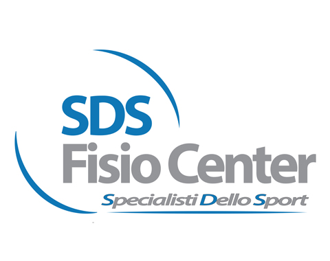 SDS FISIO CENTER