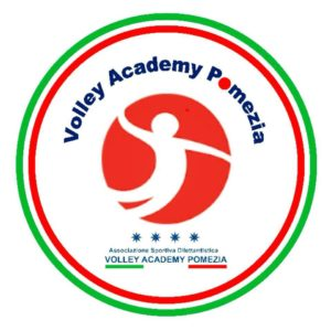 Volley Academy Pomezia